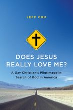 does-jesus-really-love-me