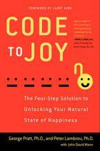 code-to-joy