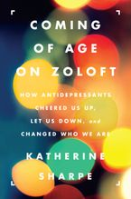 coming-of-age-on-zoloft