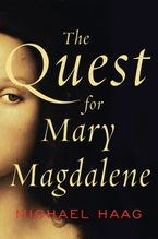 the-quest-for-mary-magdalene