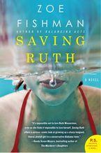 saving-ruth