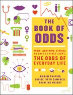 the-book-of-odds