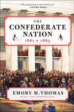 the-confederate-nation