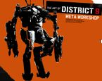 the-art-of-district-9