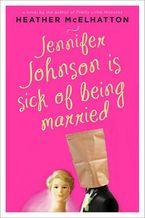 jennifer-johnson-is-sick-of-being-married