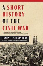 a-short-history-of-the-civil-war