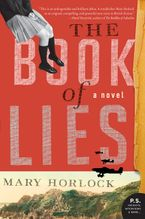 the-book-of-lies