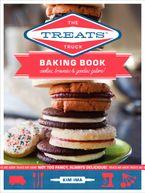 the-treats-truck-baking-book