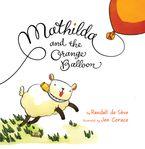 mathilda-and-the-orange-balloon