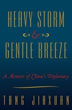 heavy-storm-and-gentle-breeze