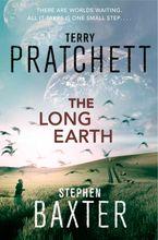 the-long-earth