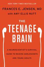 the-teenage-brain