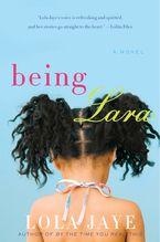 being-lara