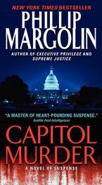 capitol-murder