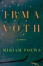 irma-voth