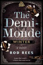 the-demi-monde-winter