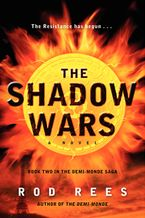 the-shadow-wars