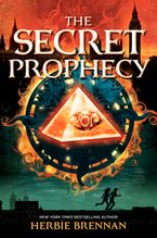 the-secret-prophecy
