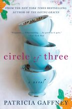 circle-of-three