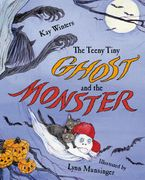 the-teeny-tiny-ghost-and-the-monster