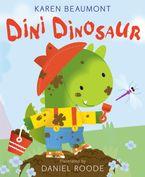 dini-dinosaur