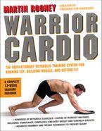 warrior-cardio