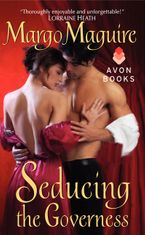 seducing-the-governess