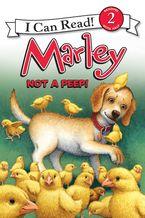 marley-not-a-peep