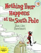 nothing-ever-happens-at-the-south-pole