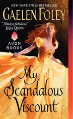 my-scandalous-viscount