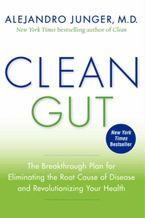 clean-gut