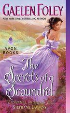 the-secrets-of-a-scoundrel