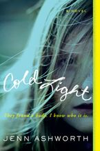 cold-light