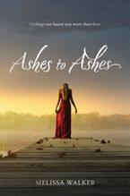 ashes-to-ashes