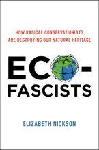 eco-fascists