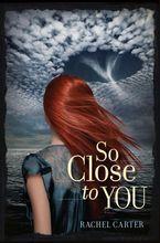 so-close-to-you
