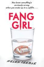 fang-girl