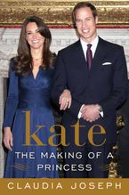 kate-the-making-of-a-princess