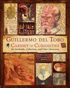 guillermo-del-toro-cabinet-of-curiosities