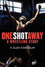 one-shot-away