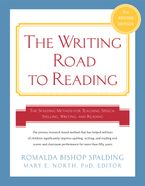 writing-road-to-reading-6th-rev-ed