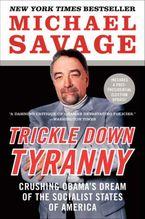 trickle-down-tyranny