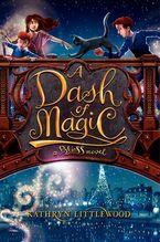 a-dash-of-magic