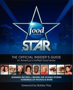 food-network-star