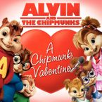 alvin-and-the-chipmunks-a-chipmunk-valentine