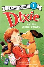 dixie-and-the-good-deeds