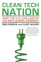 clean-tech-nation