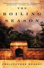 the-boiling-season