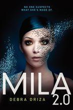 mila-2-0
