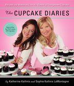 the-cupcake-diaries